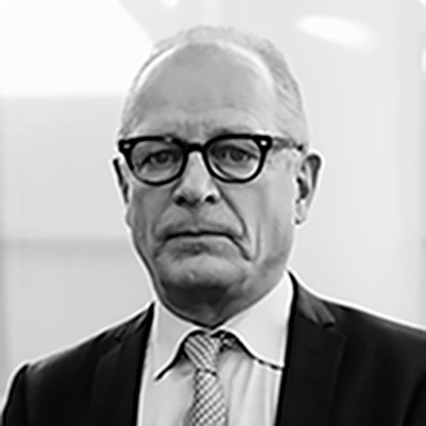 Ari Rönkä