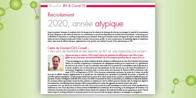 CDG Conseil Pharmaceutiques