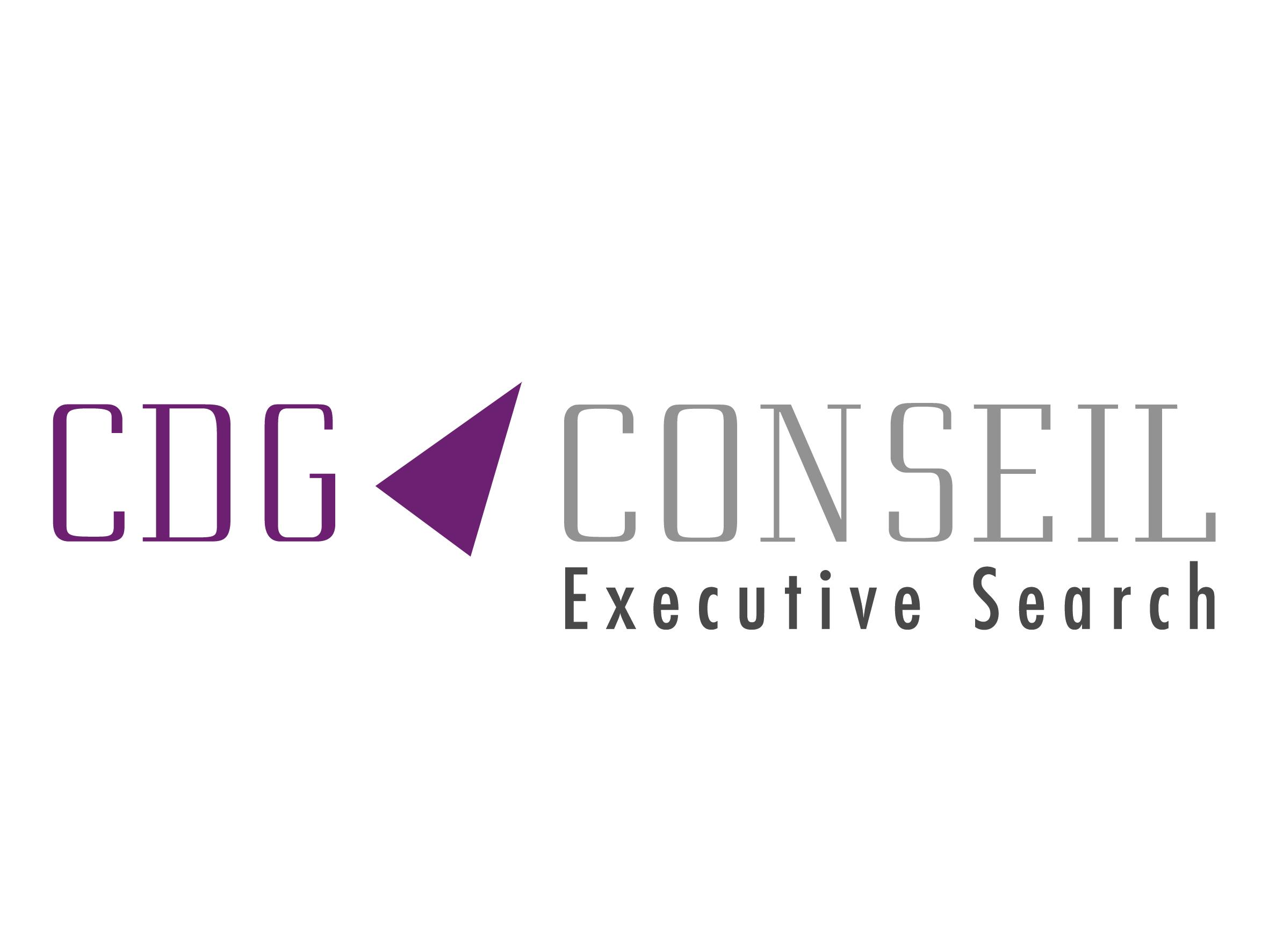 CDG CONSEIL