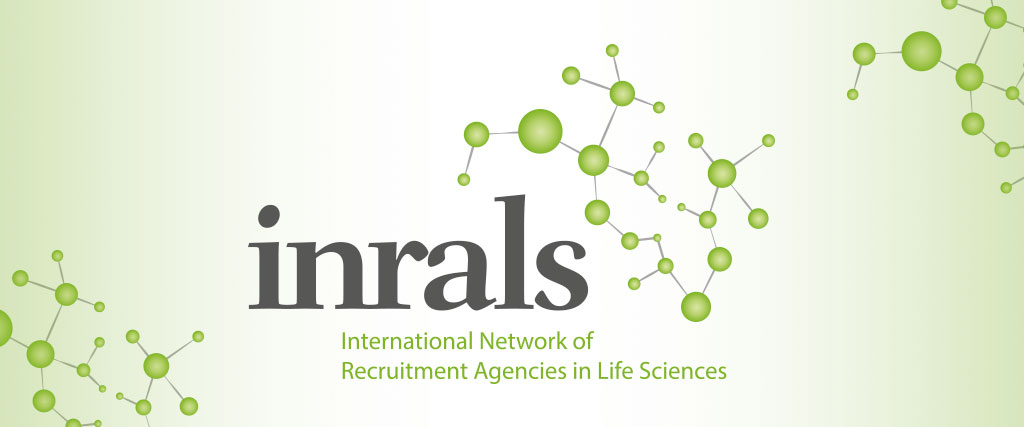 INRALS-InternationalRecruitmentinLifeSciences