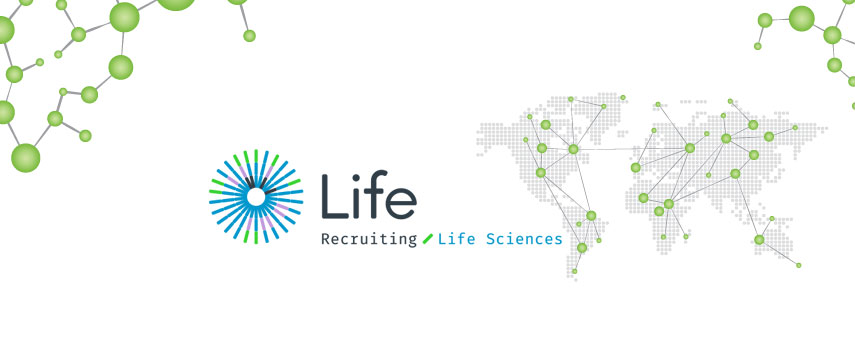 INRALS welcomes Life Recruiting (Brazil)