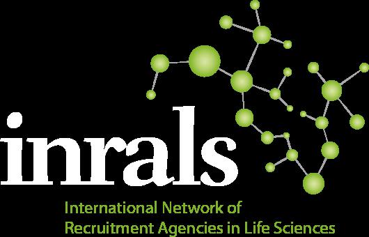 INRALS Logo