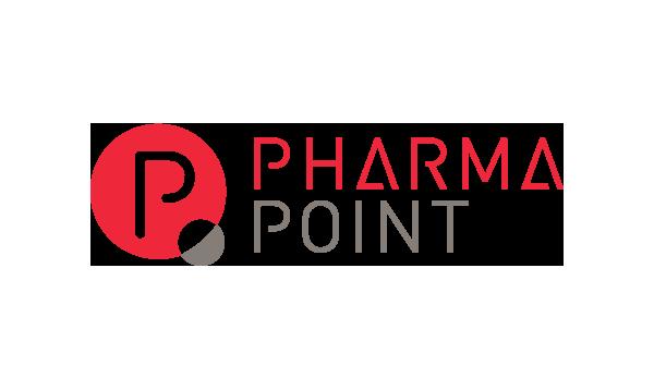 PharmaPoint-logo