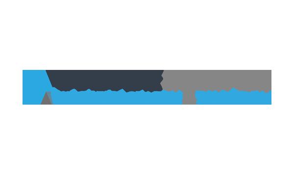 Vandycke-logo