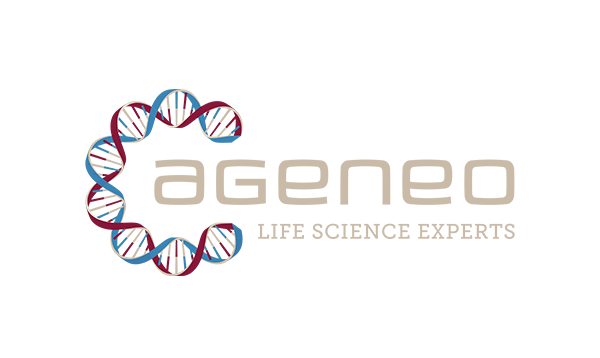 ageneo Life Science Experts
