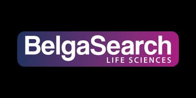 BelgaSearch-INRALS