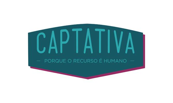 BrazilCaptativaSão Paulo - Inrals