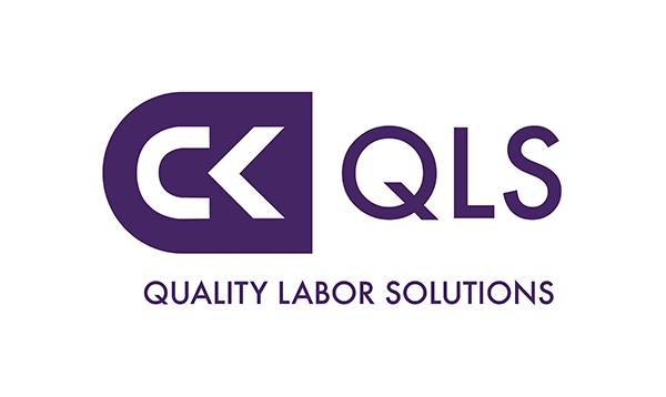 CK QLS