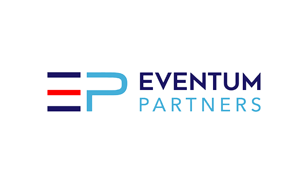 Eventum Partners