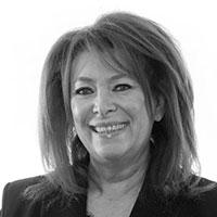 Claudine Lachman